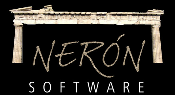 software neron